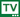 онлайн TV